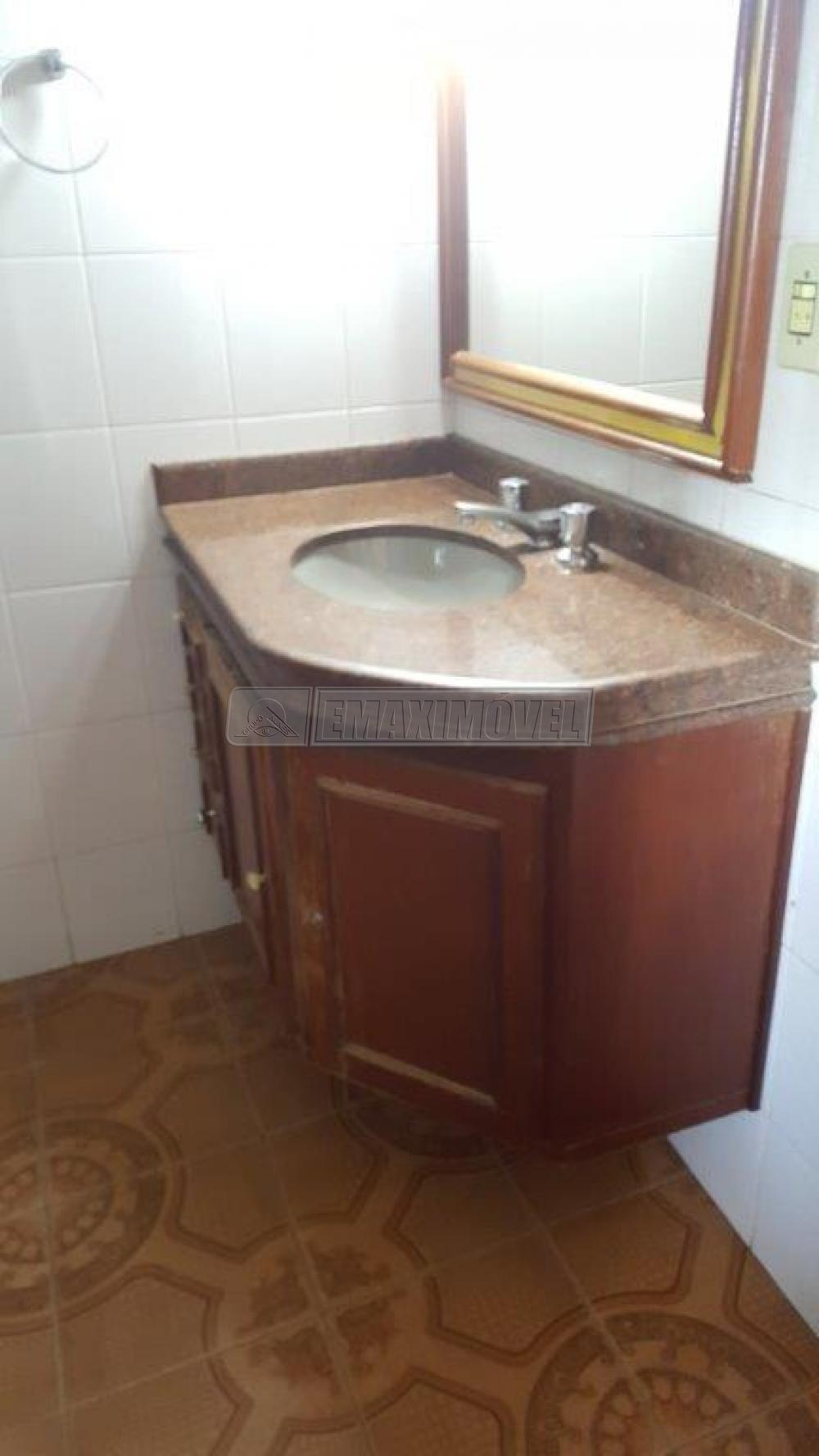 Comprar Comercial / Imóveis em Sorocaba R$ 990.000,00 - Foto 22