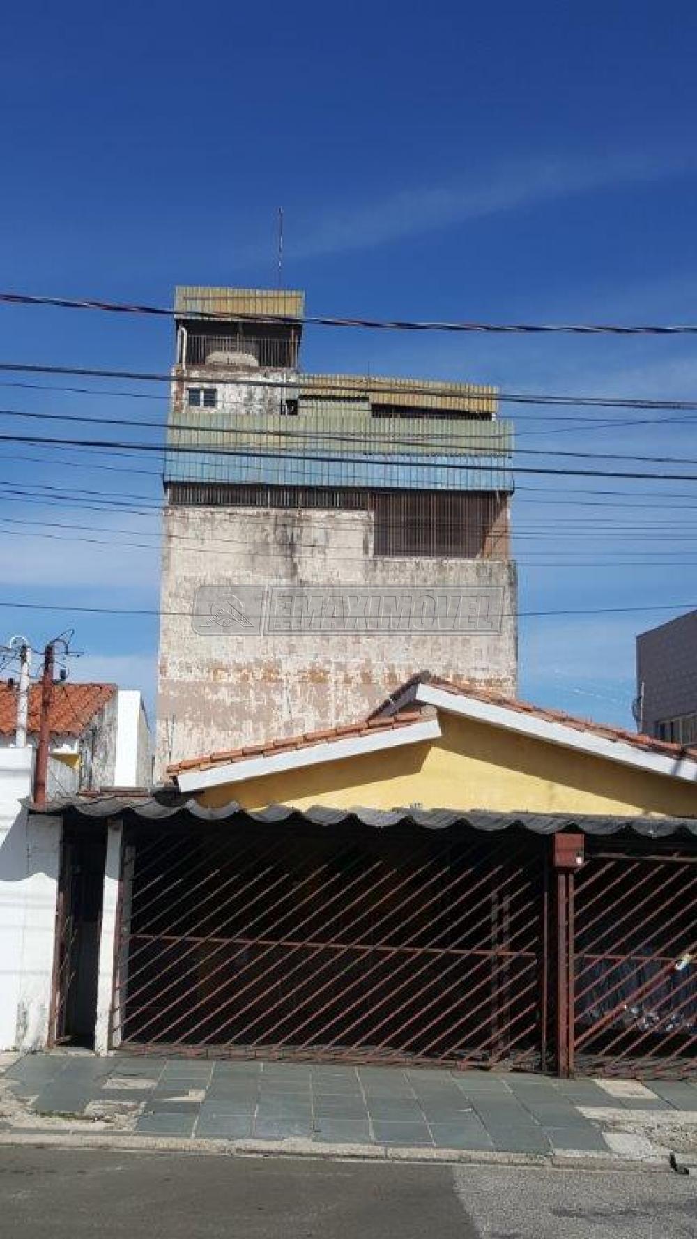 Comprar Comercial / Imóveis em Sorocaba R$ 990.000,00 - Foto 26