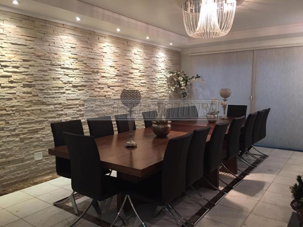 Alugar Casas / em Condomínios em Sorocaba apenas R$ 11.800,00 - Foto 9