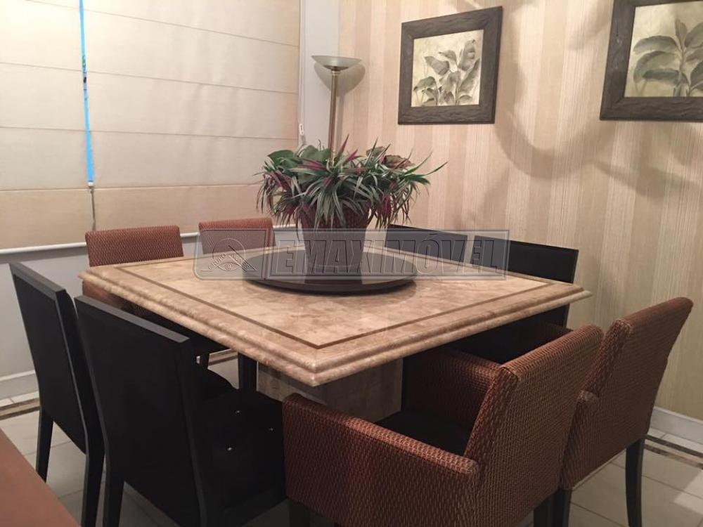 Alugar Casas / em Condomínios em Sorocaba apenas R$ 11.800,00 - Foto 11
