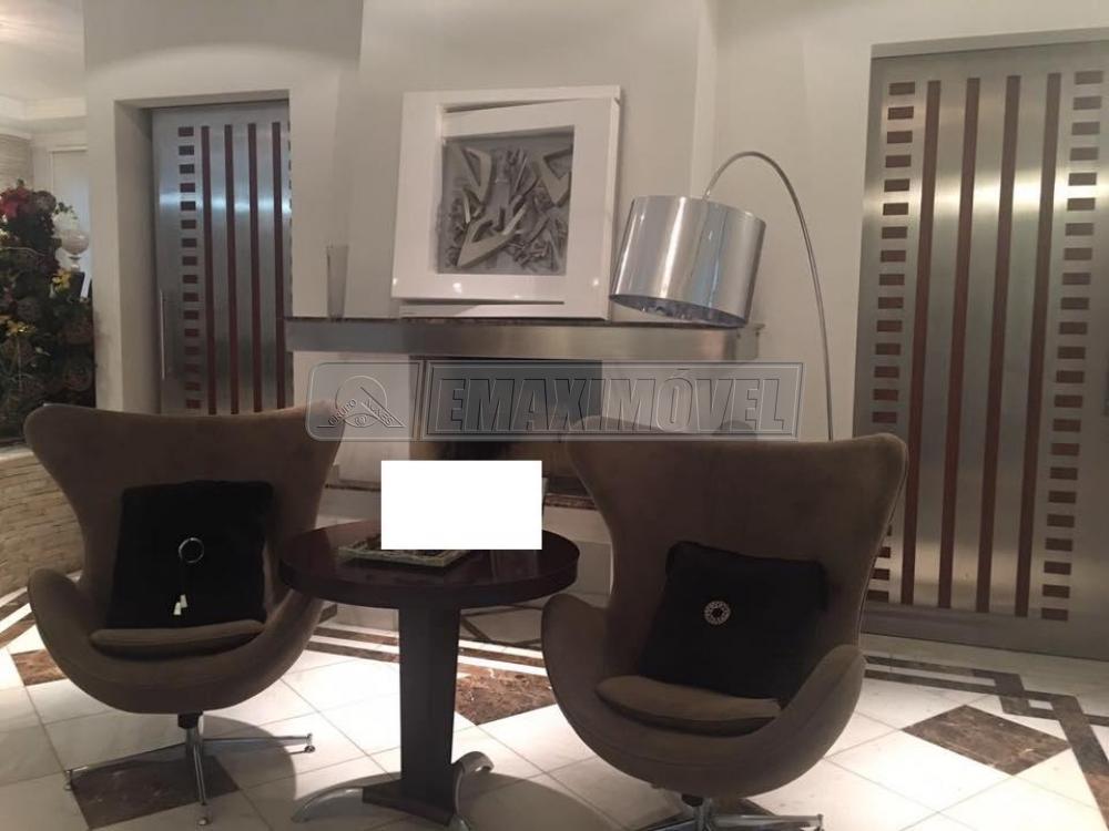Alugar Casas / em Condomínios em Sorocaba apenas R$ 11.800,00 - Foto 14
