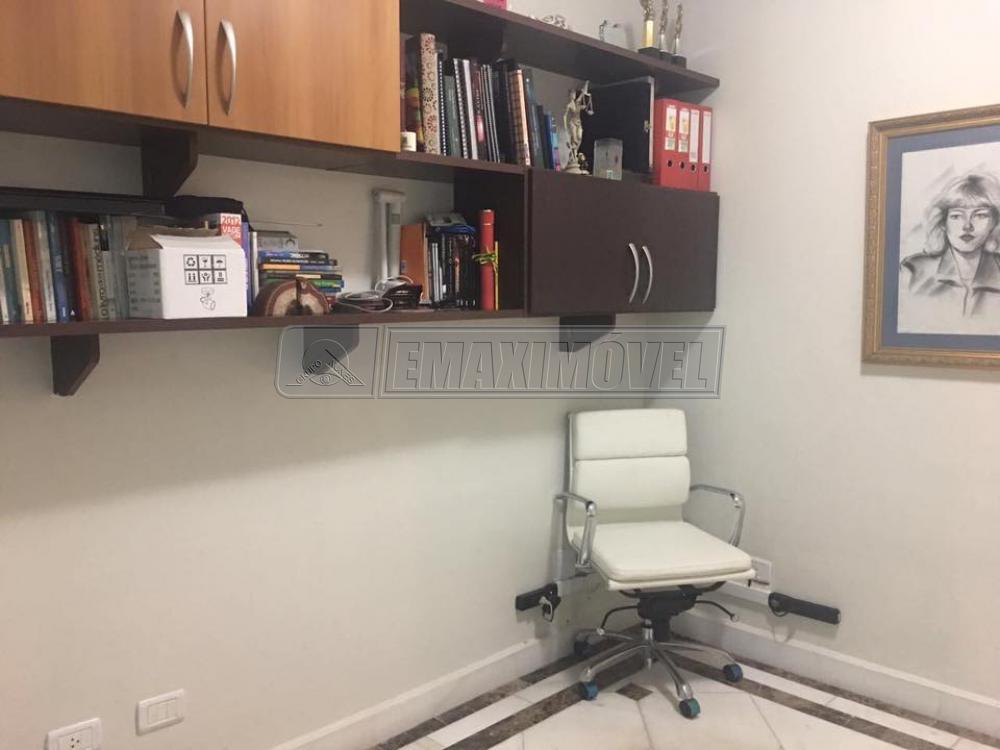 Alugar Casas / em Condomínios em Sorocaba apenas R$ 11.800,00 - Foto 22