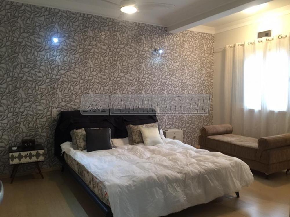 Alugar Casas / em Condomínios em Sorocaba apenas R$ 11.800,00 - Foto 25