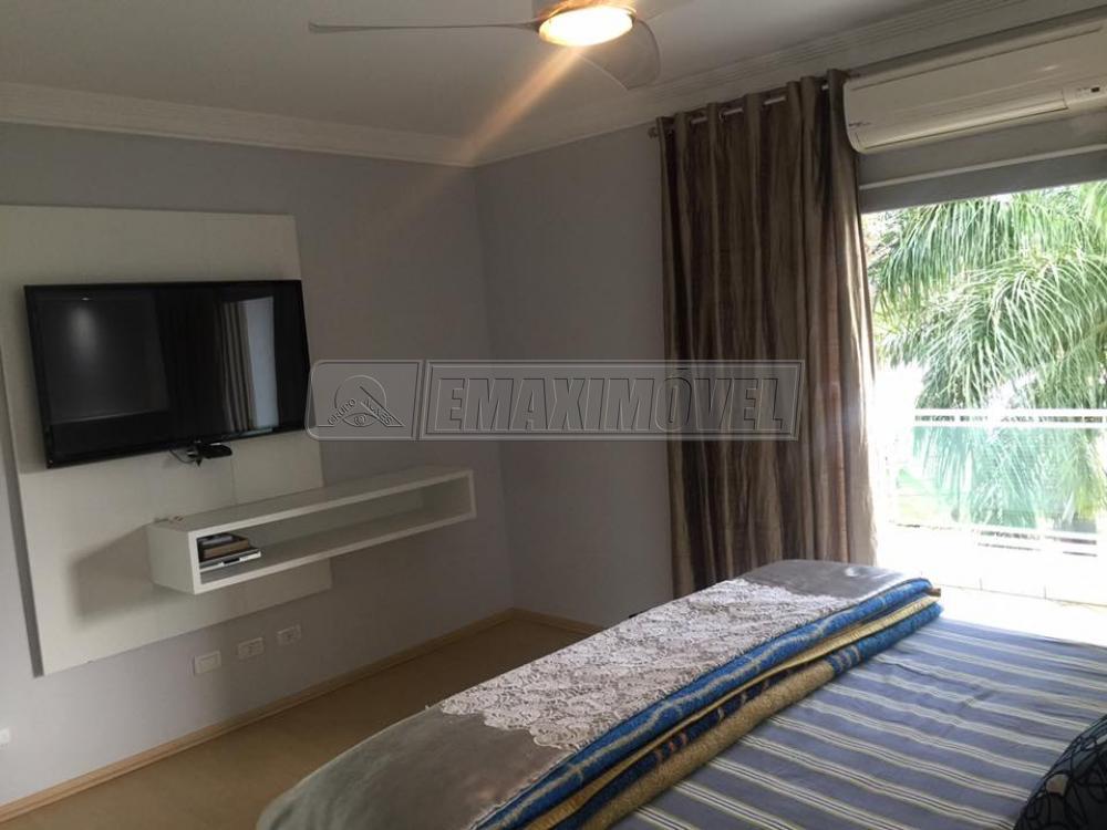 Alugar Casas / em Condomínios em Sorocaba apenas R$ 11.800,00 - Foto 39