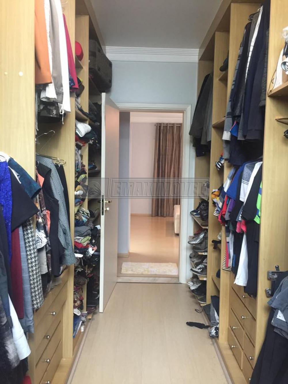 Alugar Casas / em Condomínios em Sorocaba apenas R$ 11.800,00 - Foto 40