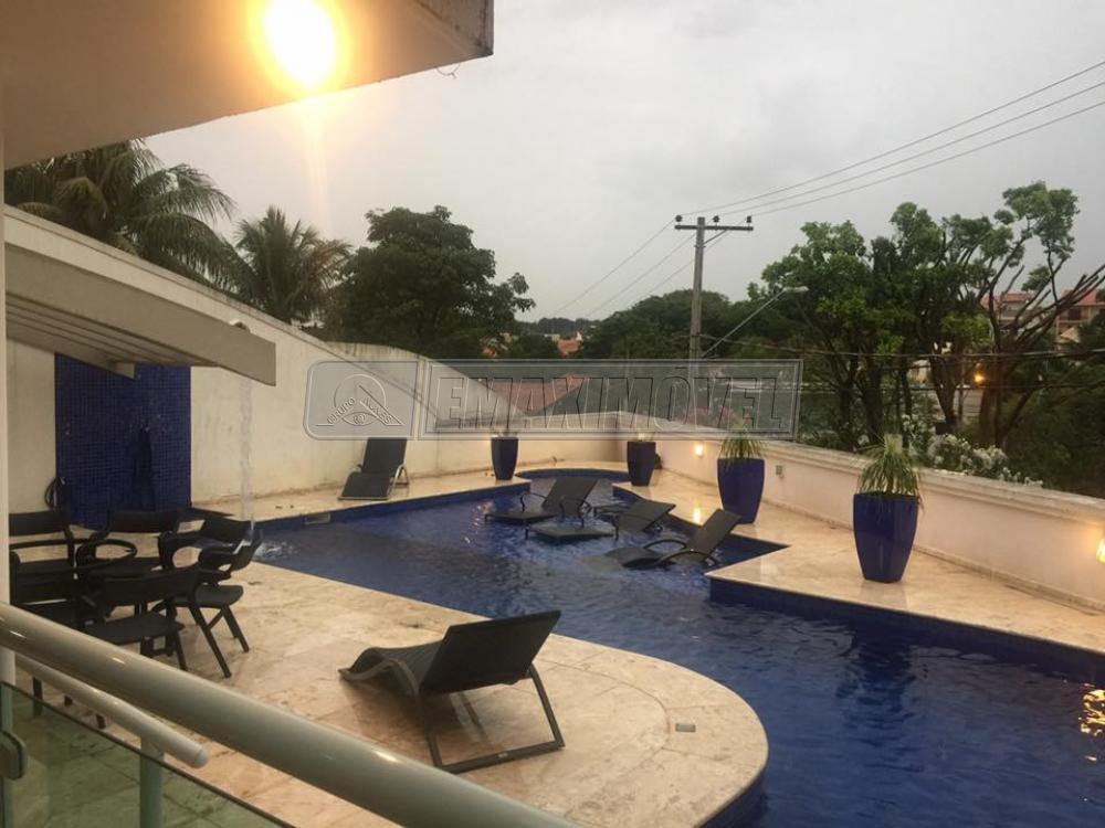 Alugar Casas / em Condomínios em Sorocaba apenas R$ 11.800,00 - Foto 47