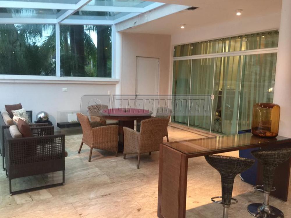 Alugar Casas / em Condomínios em Sorocaba apenas R$ 11.800,00 - Foto 50