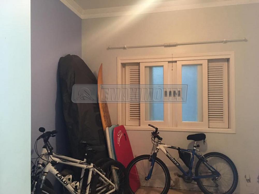 Alugar Casas / em Condomínios em Sorocaba apenas R$ 11.800,00 - Foto 53
