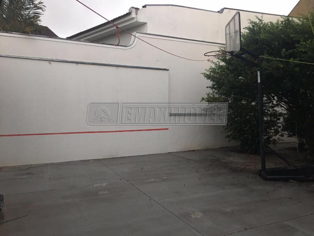 Alugar Casas / em Condomínios em Sorocaba apenas R$ 11.800,00 - Foto 57