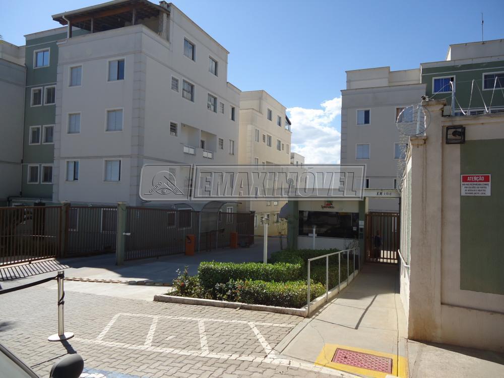 Comprar Apartamentos / Apto Padrão em Sorocaba. apenas R$ 170.000,00