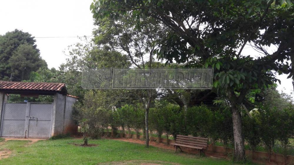 Comprar Casas / em Bairros em Araçoiaba da Serra apenas R$ 260.000,00 - Foto 4