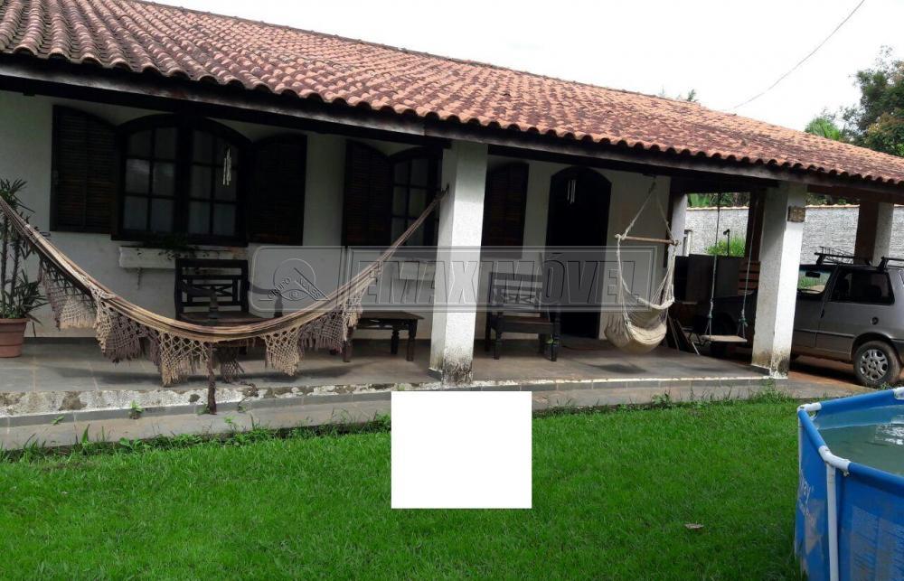 Comprar Casas / em Bairros em Araçoiaba da Serra apenas R$ 260.000,00 - Foto 5
