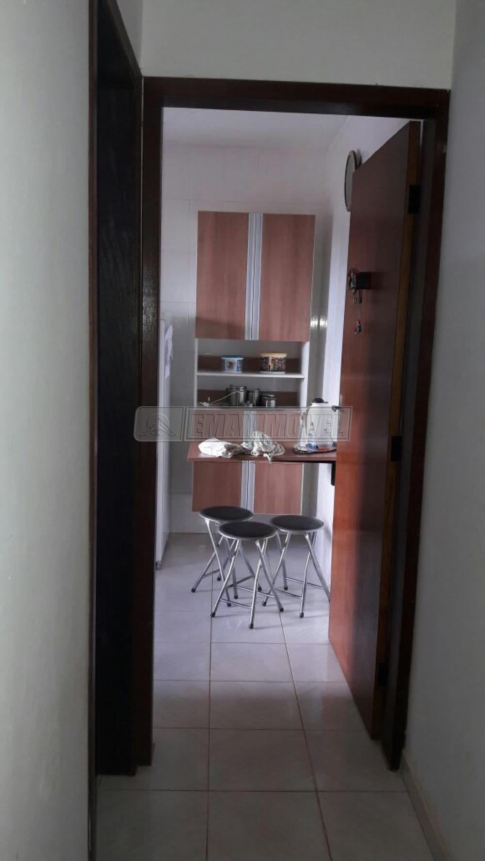Comprar Casas / em Bairros em Araçoiaba da Serra apenas R$ 260.000,00 - Foto 9