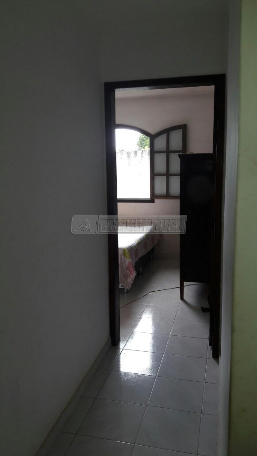 Comprar Casas / em Bairros em Araçoiaba da Serra apenas R$ 260.000,00 - Foto 10