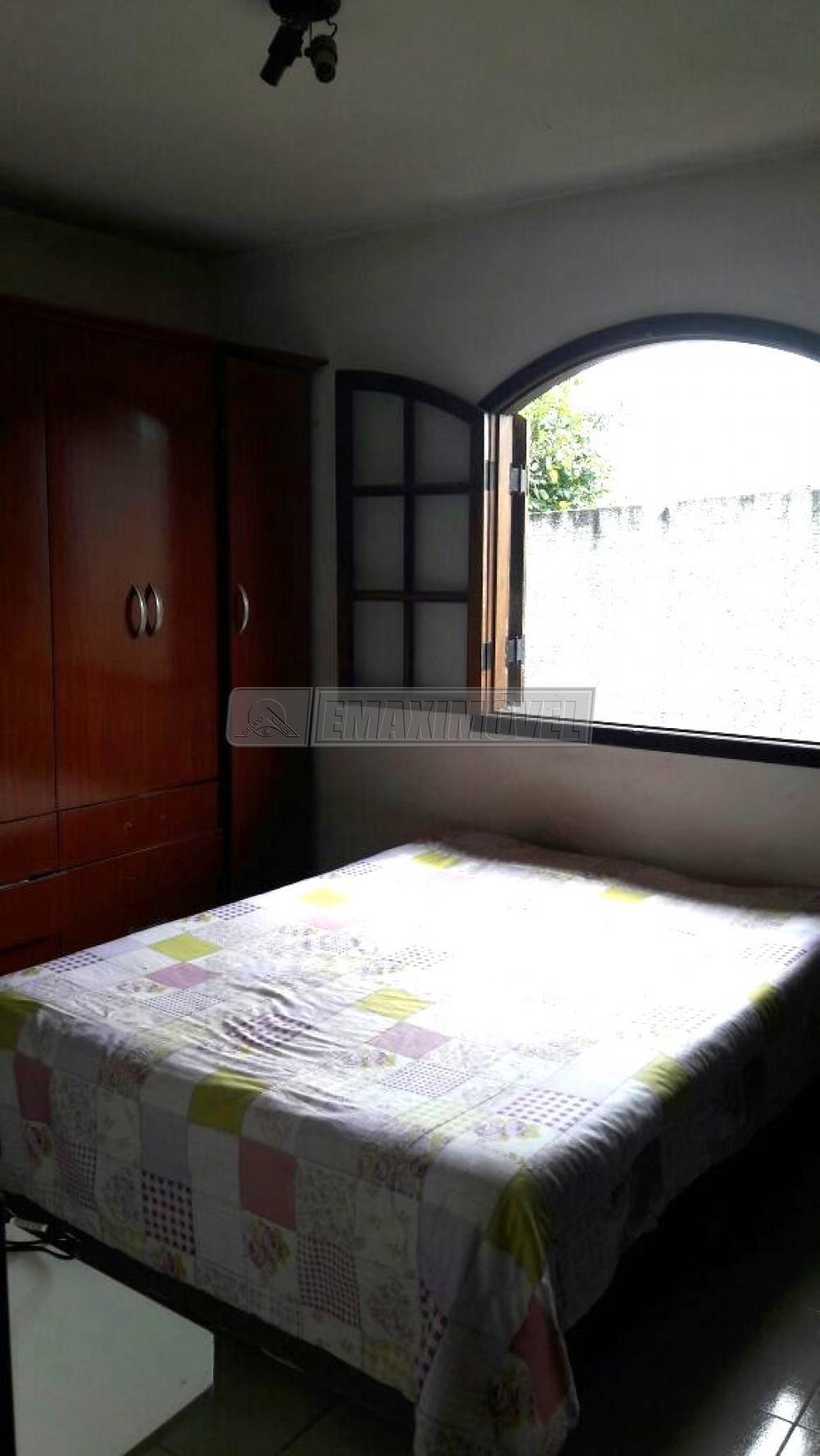 Comprar Casas / em Bairros em Araçoiaba da Serra apenas R$ 260.000,00 - Foto 11