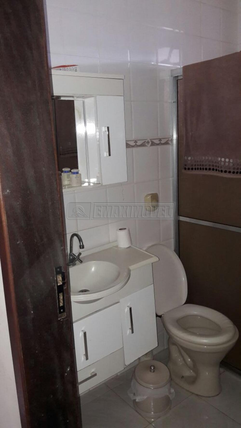 Comprar Casas / em Bairros em Araçoiaba da Serra apenas R$ 260.000,00 - Foto 12