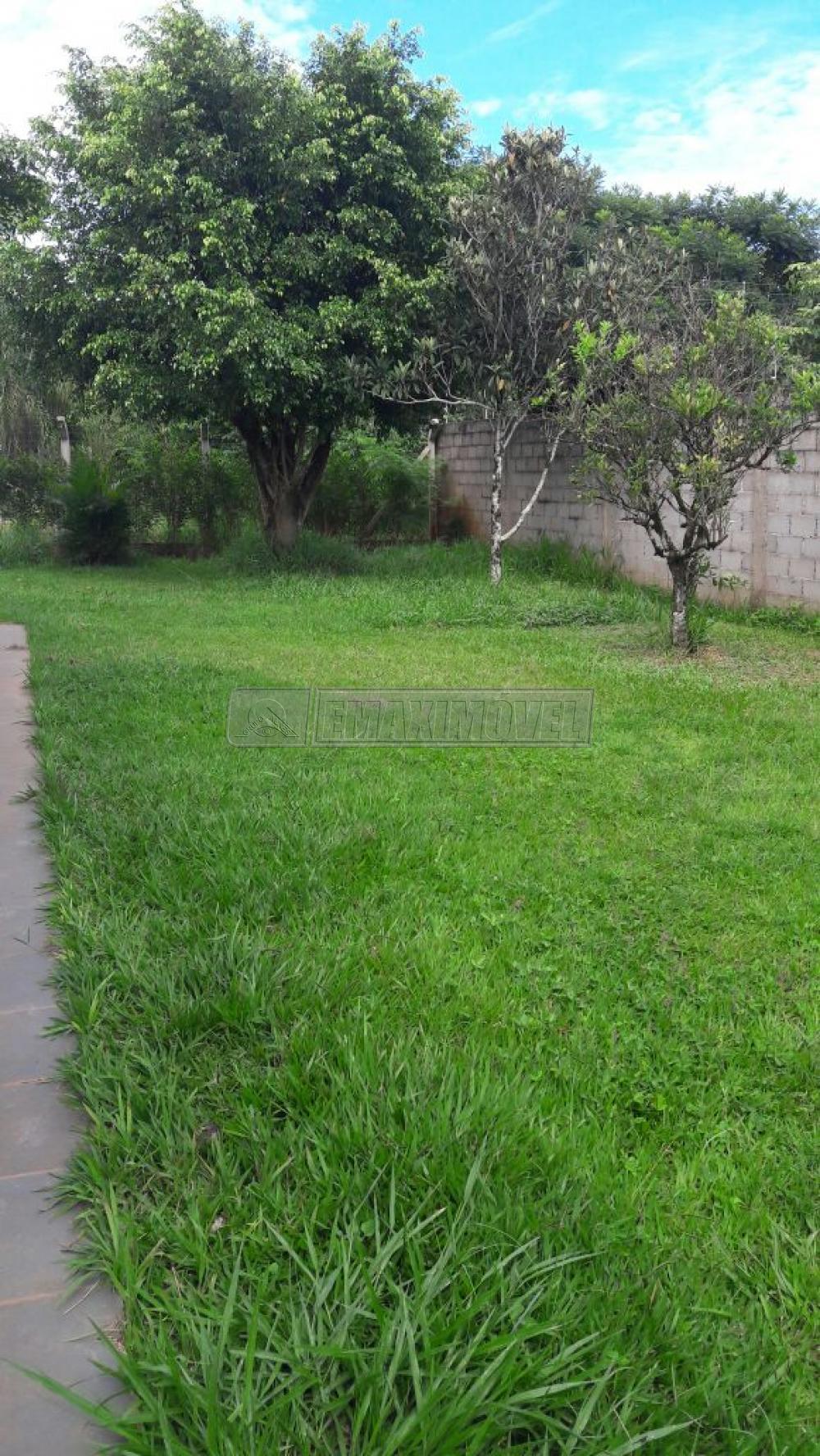 Comprar Casas / em Bairros em Araçoiaba da Serra apenas R$ 260.000,00 - Foto 14