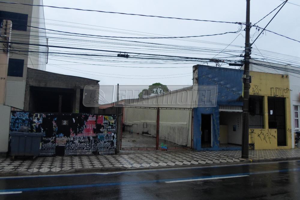 Comprar Terrenos / em Bairros em Sorocaba R$ 2.600.000,00 - Foto 1