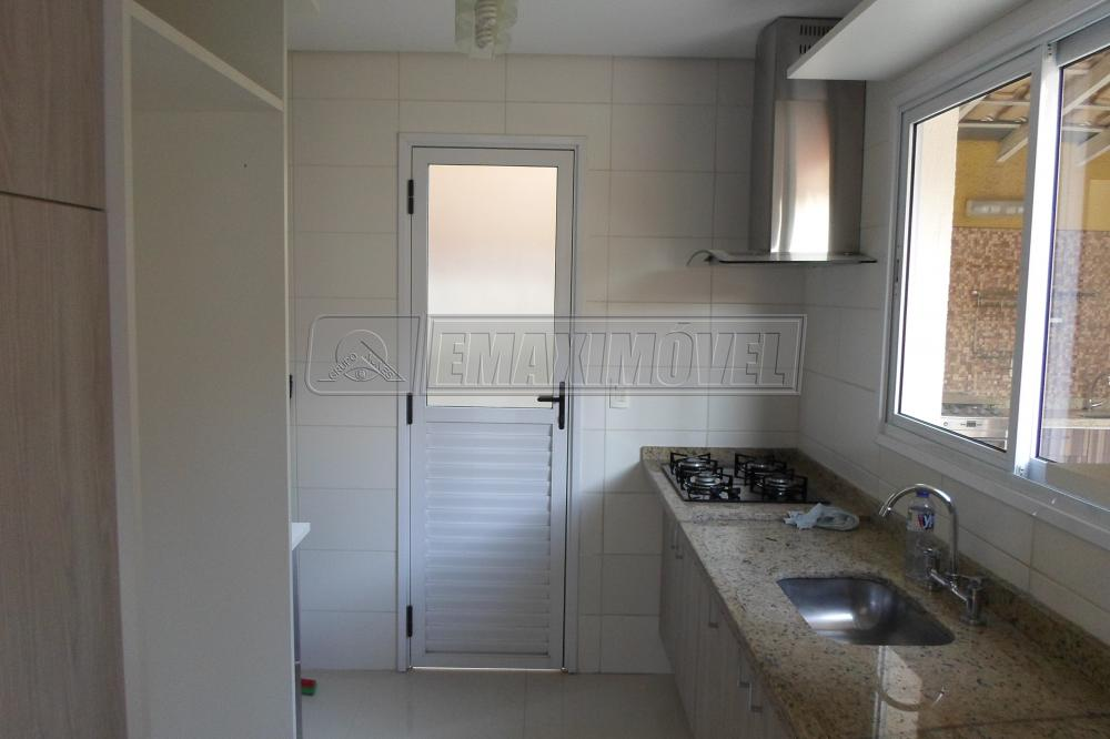 Alugar Casas / em Condomínios em Sorocaba apenas R$ 2.750,00 - Foto 6