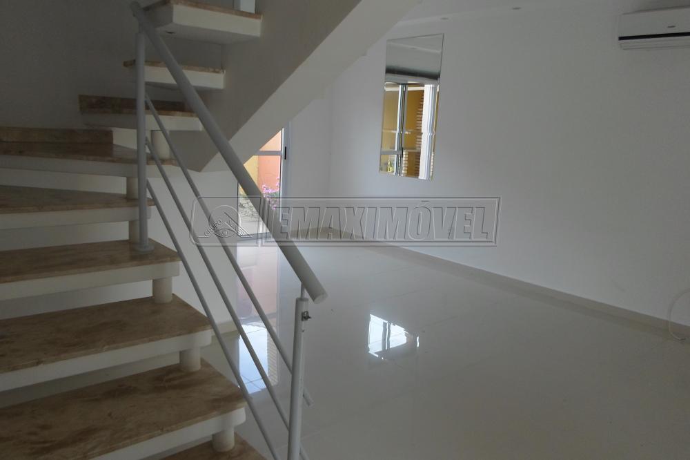 Alugar Casas / em Condomínios em Sorocaba apenas R$ 2.750,00 - Foto 7