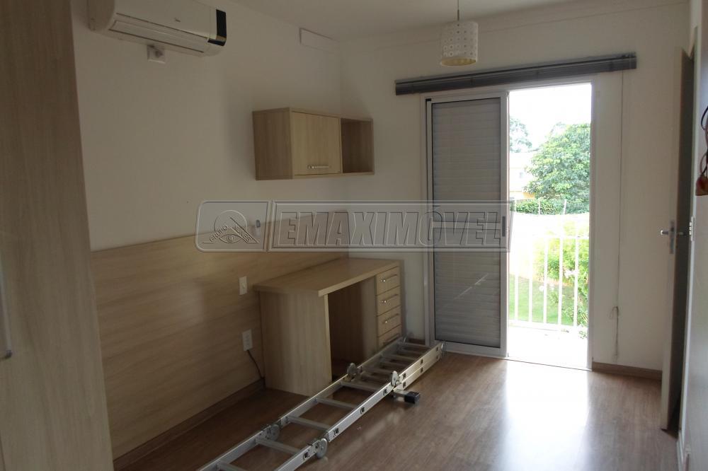 Alugar Casas / em Condomínios em Sorocaba apenas R$ 2.750,00 - Foto 9