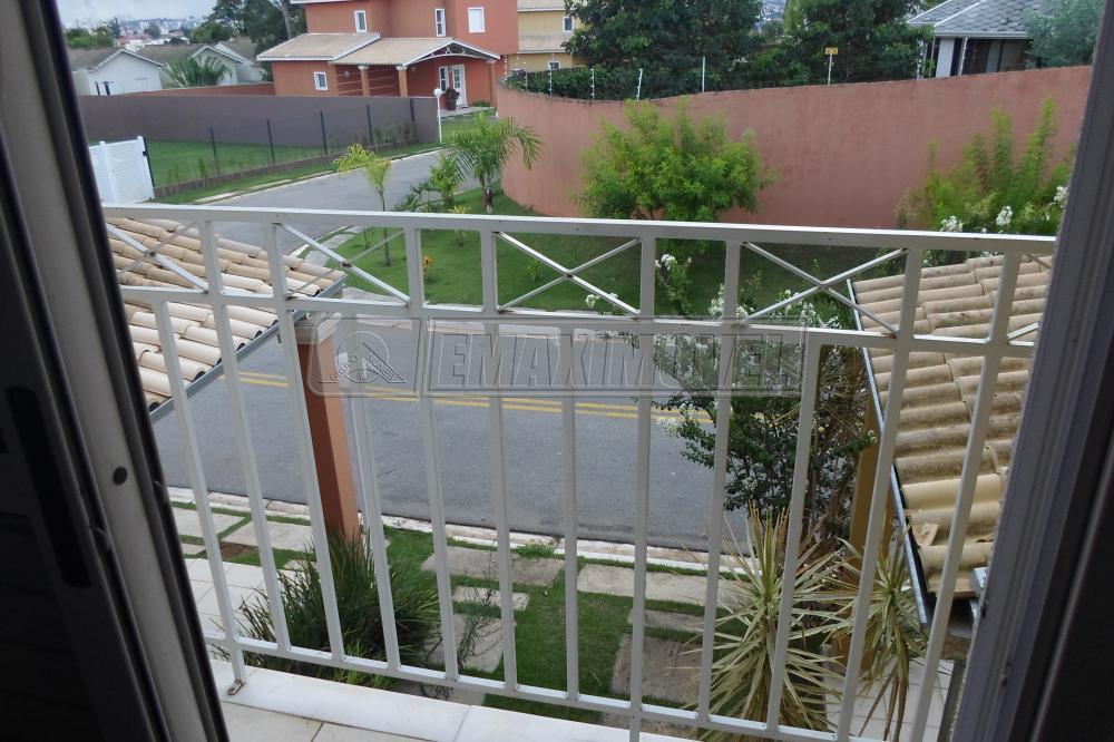 Alugar Casas / em Condomínios em Sorocaba apenas R$ 2.750,00 - Foto 14