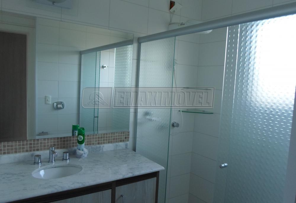 Alugar Casas / em Condomínios em Sorocaba apenas R$ 2.750,00 - Foto 15