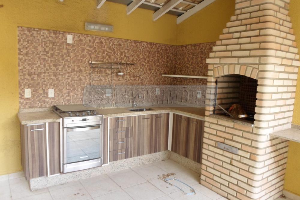Alugar Casas / em Condomínios em Sorocaba apenas R$ 2.750,00 - Foto 21