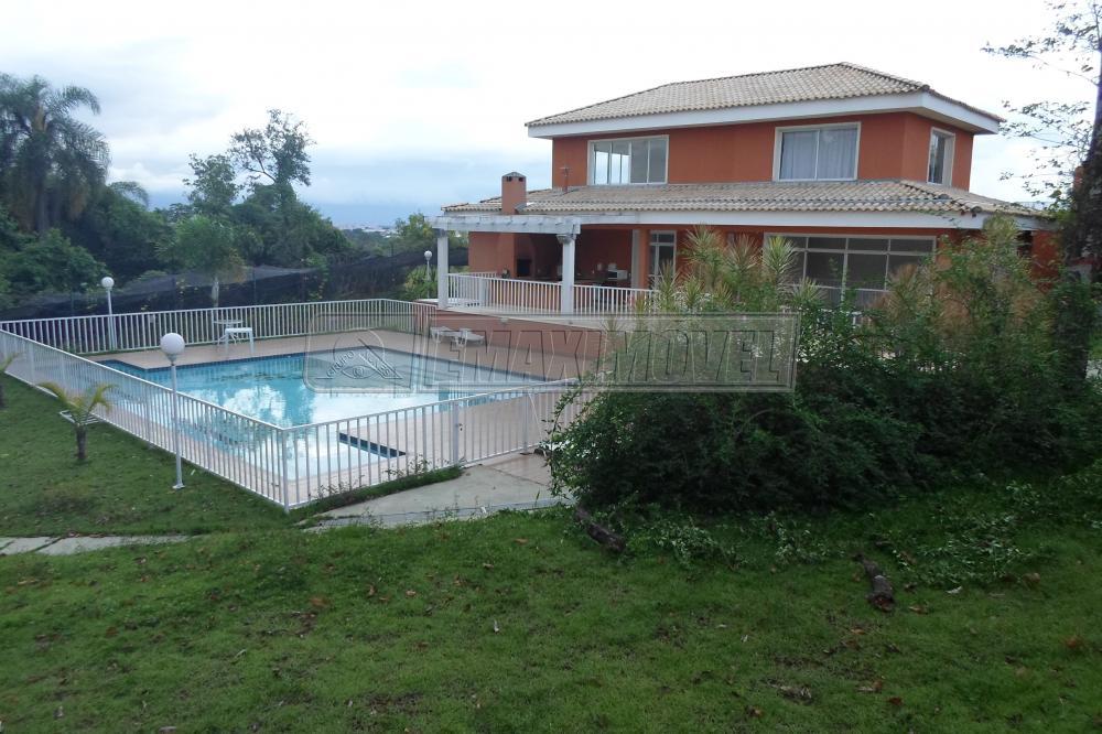 Alugar Casas / em Condomínios em Sorocaba apenas R$ 2.750,00 - Foto 24