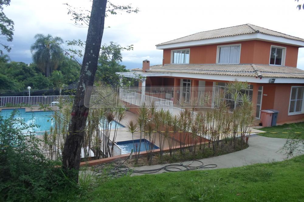 Alugar Casas / em Condomínios em Sorocaba apenas R$ 2.750,00 - Foto 25