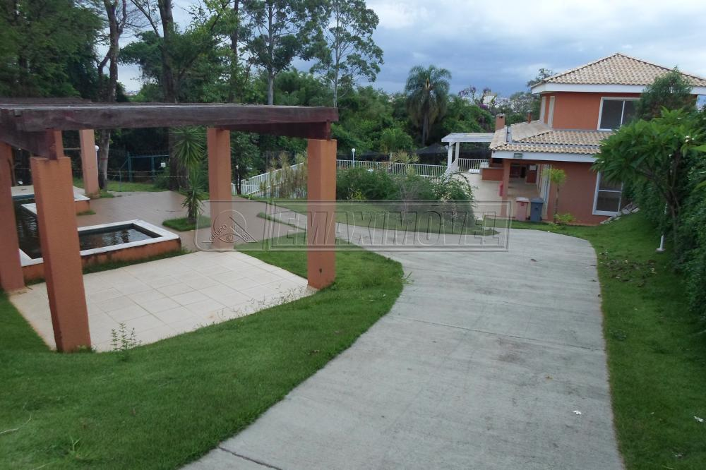 Alugar Casas / em Condomínios em Sorocaba apenas R$ 2.750,00 - Foto 26