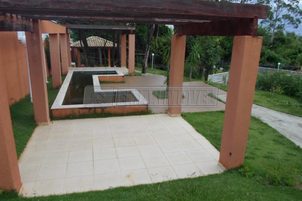 Alugar Casas / em Condomínios em Sorocaba apenas R$ 2.750,00 - Foto 27