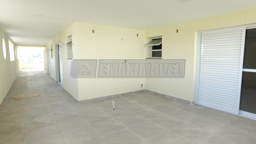 Comprar Apartamentos / Apto Padrão em Sorocaba apenas R$ 1.600.000,00 - Foto 4