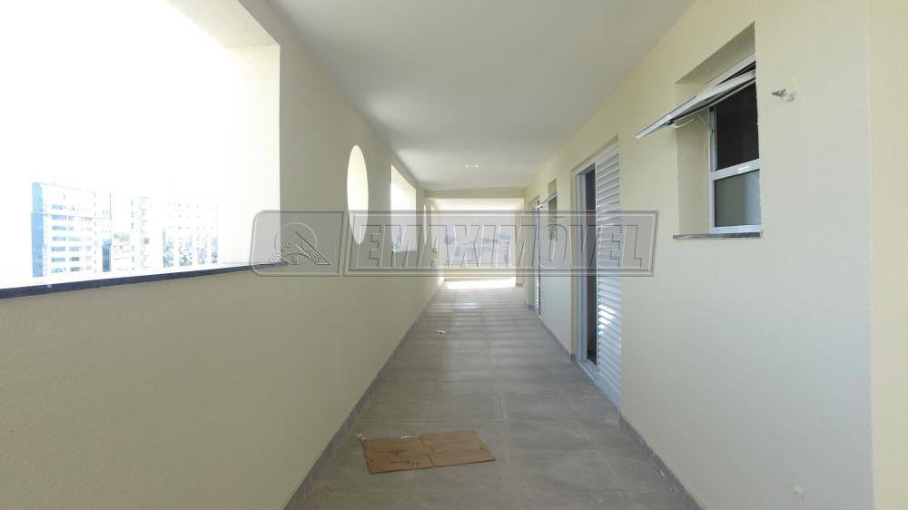Comprar Apartamentos / Apto Padrão em Sorocaba apenas R$ 1.600.000,00 - Foto 6