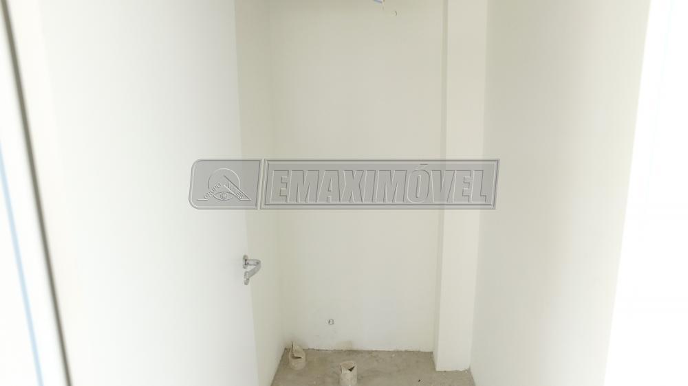 Comprar Apartamentos / Apto Padrão em Sorocaba apenas R$ 1.600.000,00 - Foto 7