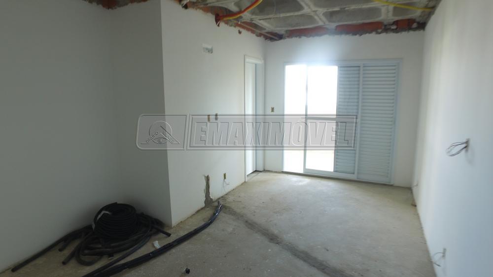 Comprar Apartamentos / Apto Padrão em Sorocaba apenas R$ 1.600.000,00 - Foto 11