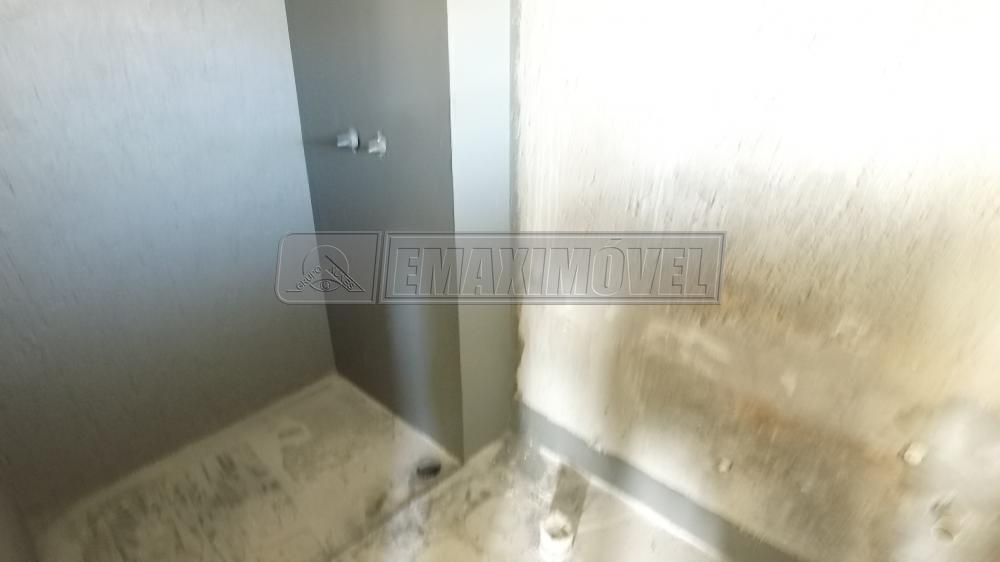 Comprar Apartamentos / Apto Padrão em Sorocaba apenas R$ 1.600.000,00 - Foto 12