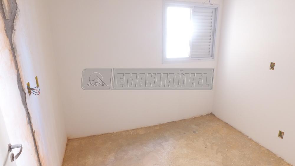 Comprar Apartamentos / Apto Padrão em Sorocaba apenas R$ 1.600.000,00 - Foto 15