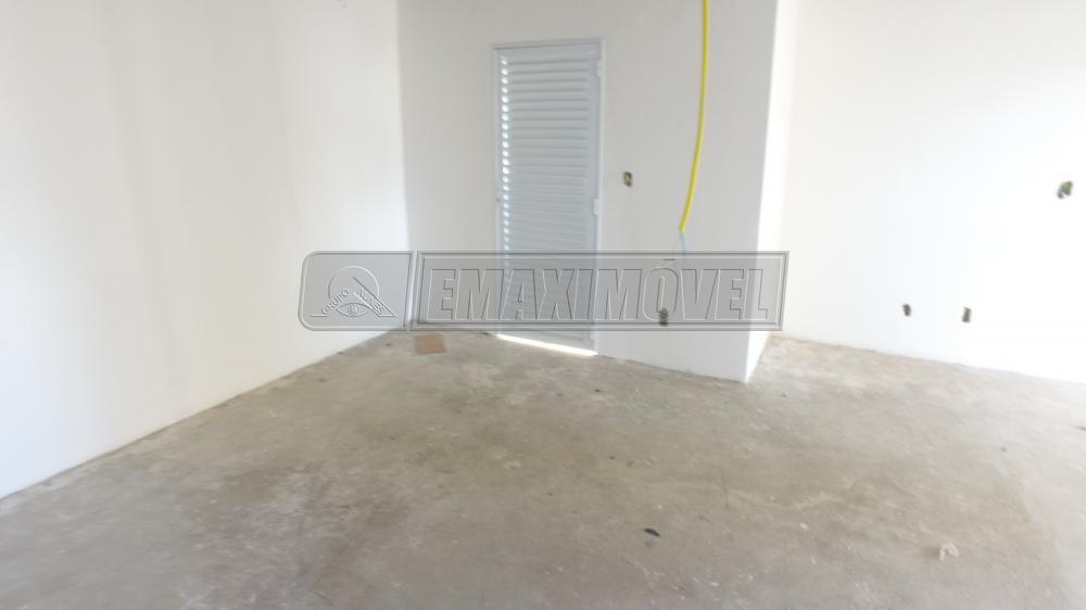 Comprar Apartamentos / Apto Padrão em Sorocaba apenas R$ 1.600.000,00 - Foto 16