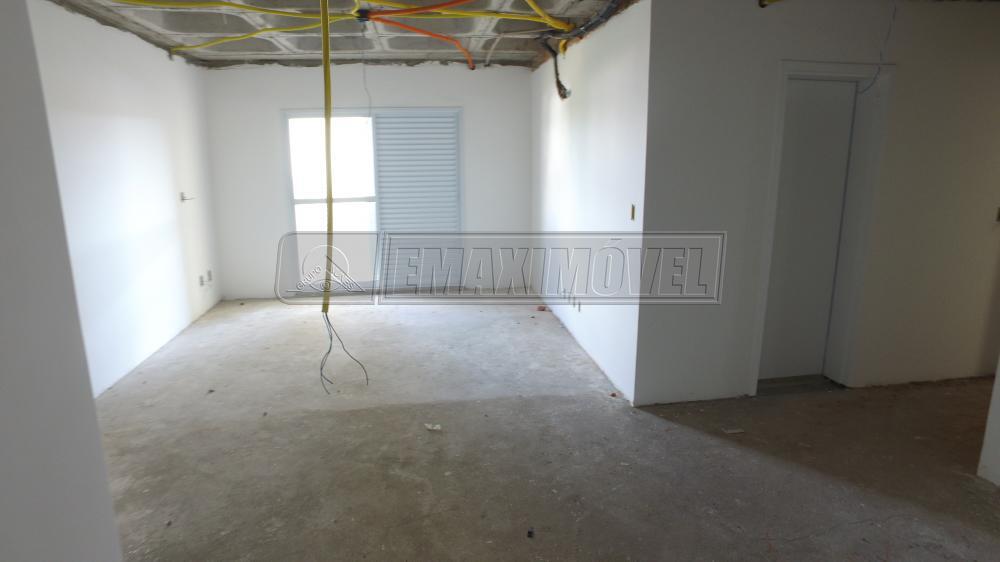 Comprar Apartamentos / Apto Padrão em Sorocaba apenas R$ 1.600.000,00 - Foto 17