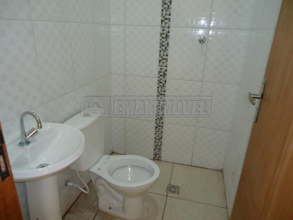 Alugar Comercial / Salões em Sorocaba apenas R$ 650,00 - Foto 4