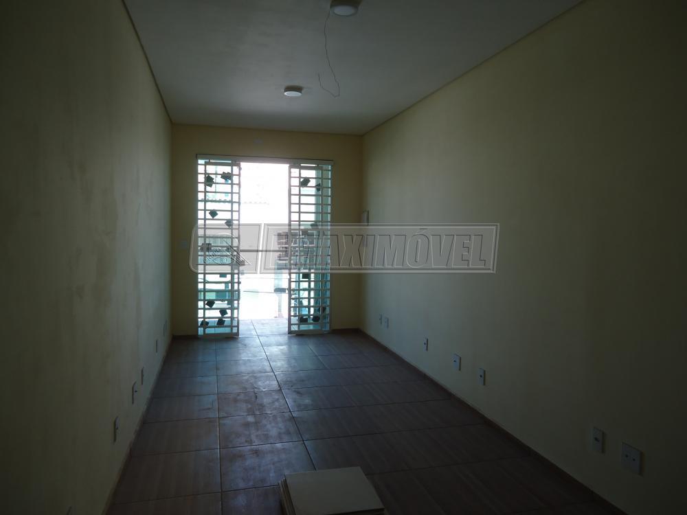 Alugar Comercial / Salões em Sorocaba apenas R$ 650,00 - Foto 5