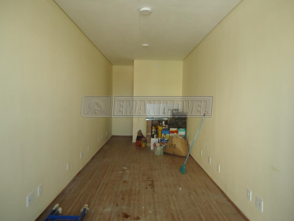Alugar Comercial / Salões em Sorocaba apenas R$ 650,00 - Foto 6