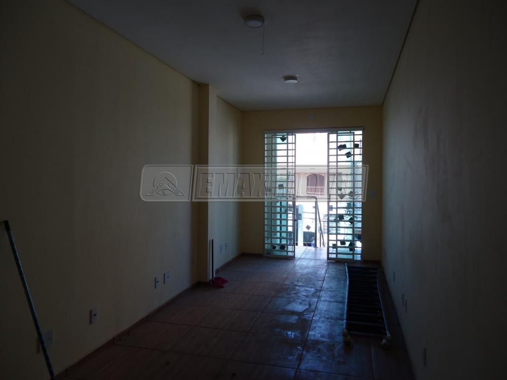 Alugar Comercial / Salões em Sorocaba apenas R$ 650,00 - Foto 8