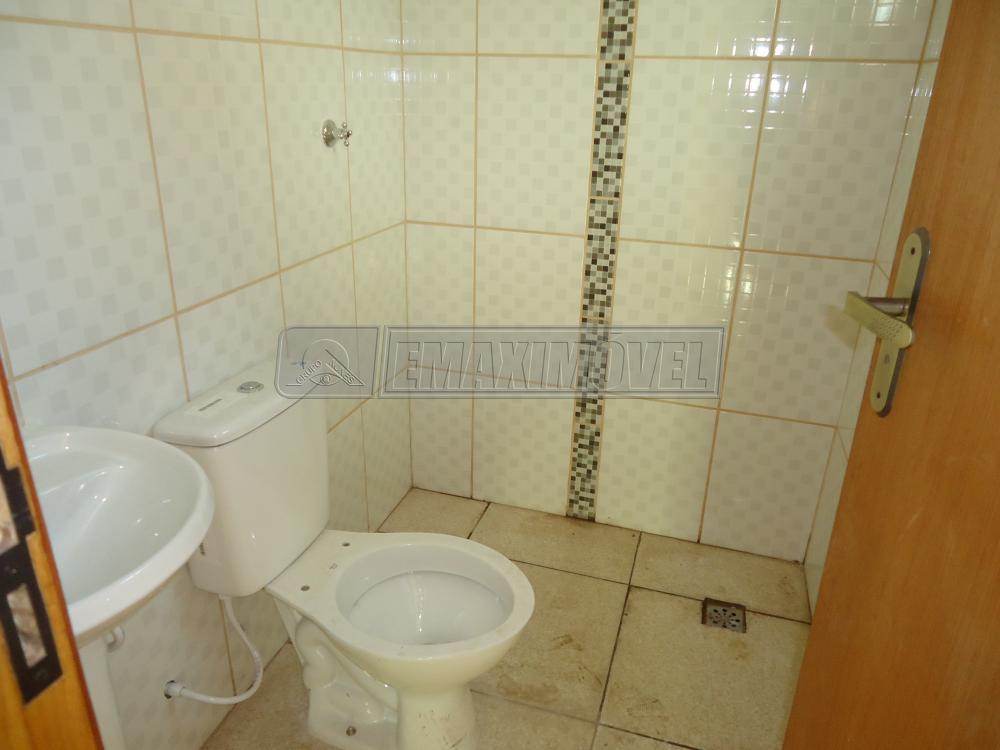 Alugar Comercial / Salões em Sorocaba apenas R$ 650,00 - Foto 10