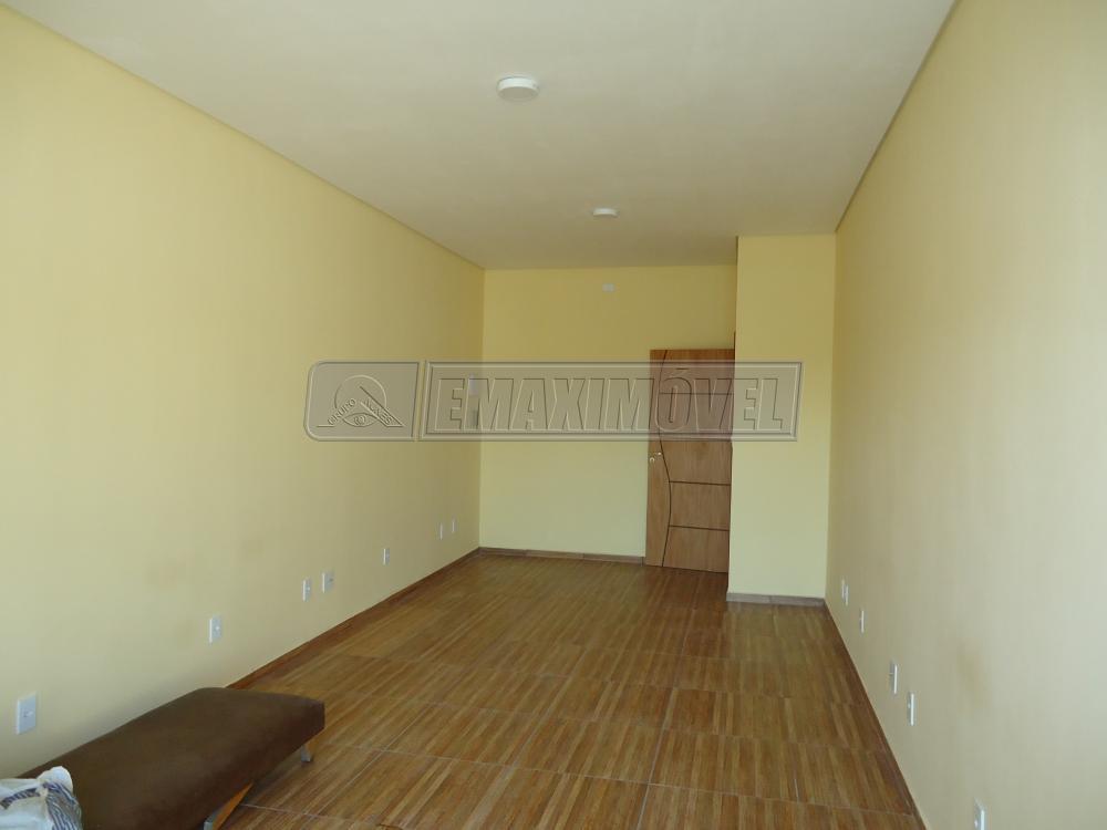 Alugar Comercial / Salões em Sorocaba apenas R$ 650,00 - Foto 14