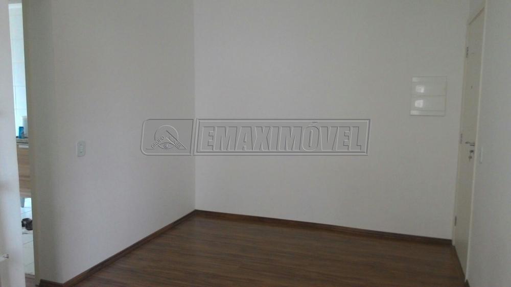 Comprar Apartamentos / Apto Padrão em Sorocaba apenas R$ 195.000,00 - Foto 2