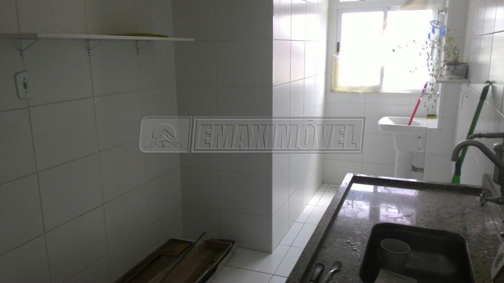 Comprar Apartamentos / Apto Padrão em Sorocaba apenas R$ 195.000,00 - Foto 10