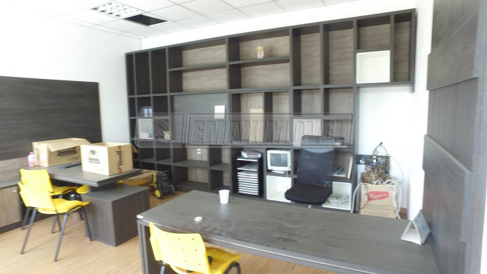 Alugar Comercial / Salões em Sorocaba apenas R$ 3.000,00 - Foto 5