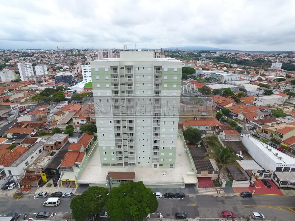 Alugar Apartamentos / Apto Padrão em Sorocaba. apenas R$ 1.600,00